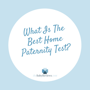 Best Home Paternity Test: Rapid DNA vs STK vs Paternity Depot
